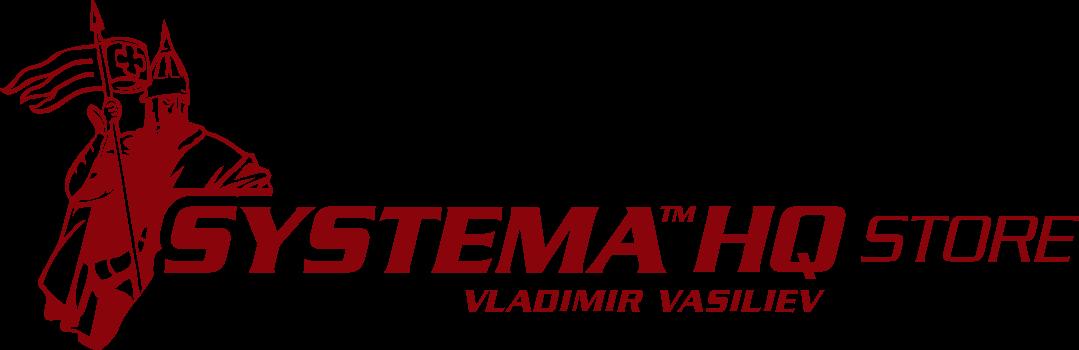 Russian Martial Art Store